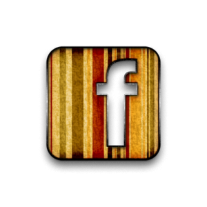 Facebook Logo F 01