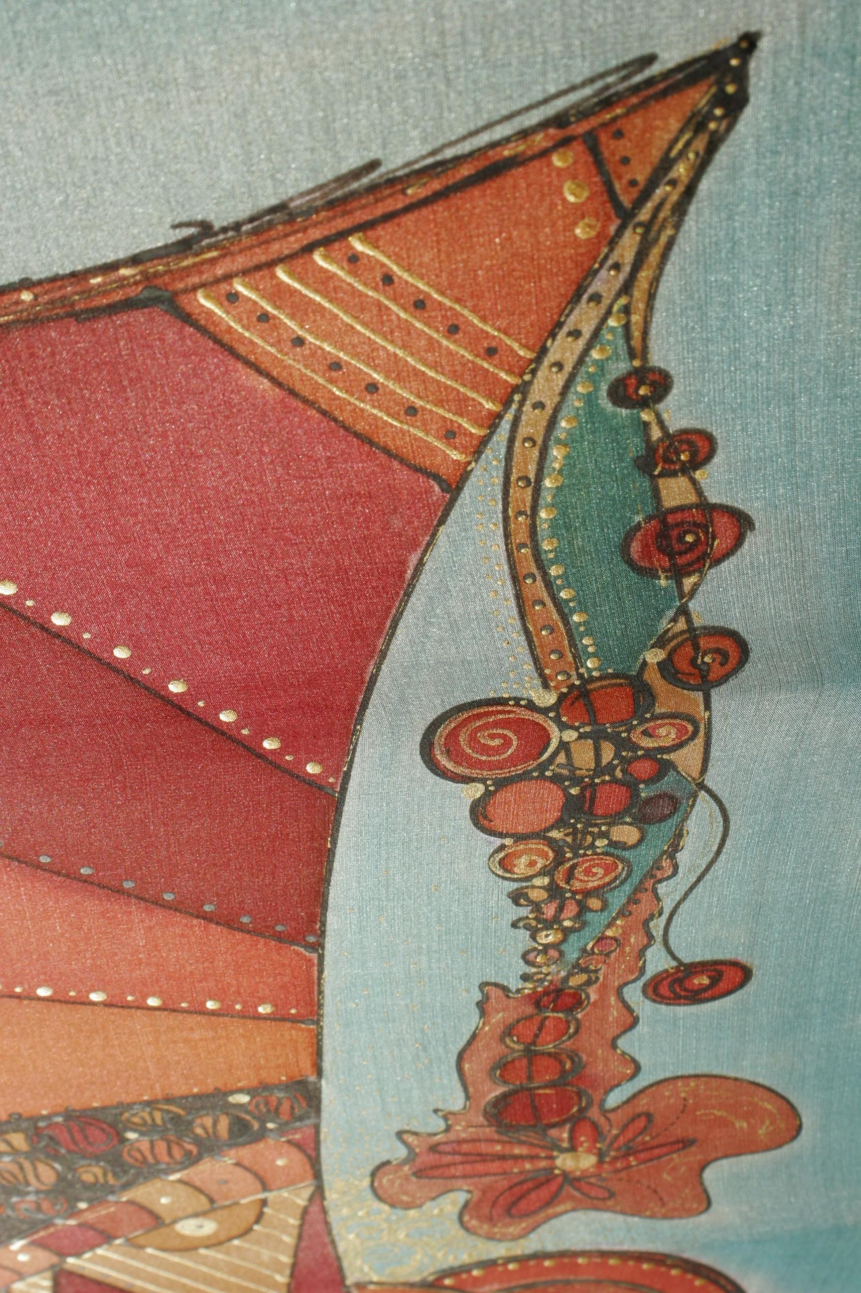 dragonsail